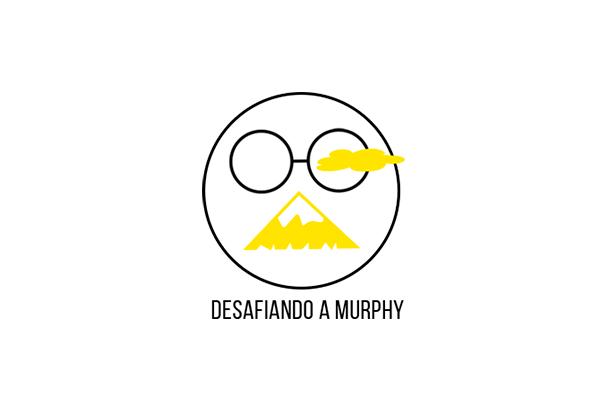 desafiando a murphy
